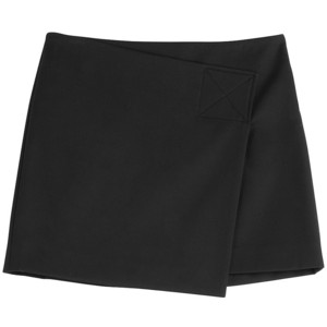 marc mini skirt