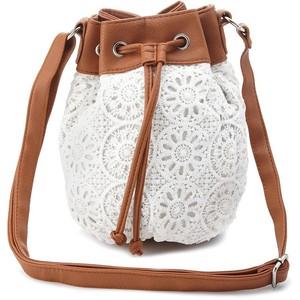 Bags charlotte ruse