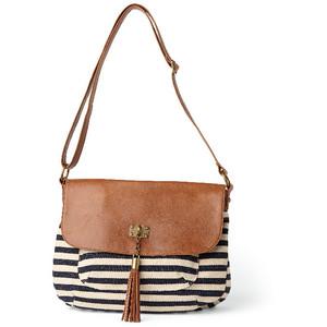 Bags_Maurice