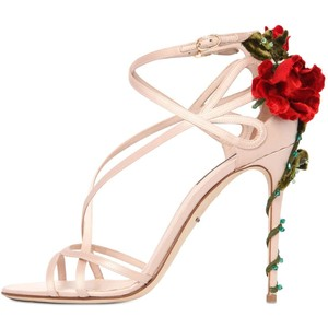 dolce sandal