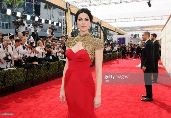 LP_Emmys_Redcarpet_2015_horiz