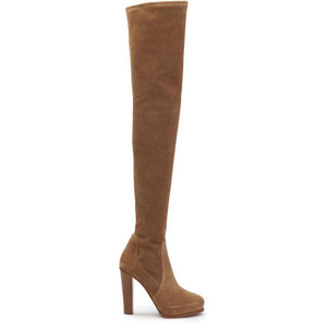 boots ralph lauren