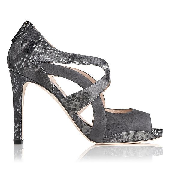 LK Bennett heels