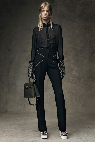 alexander-wang-pre-fall-2016-lookbook-03