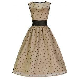 dress_polka_dot