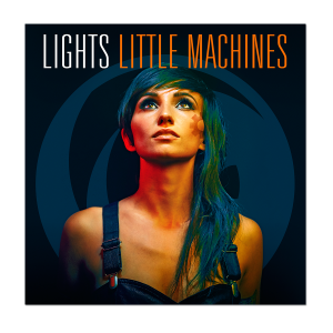 lights-littlemachines-album_2_1