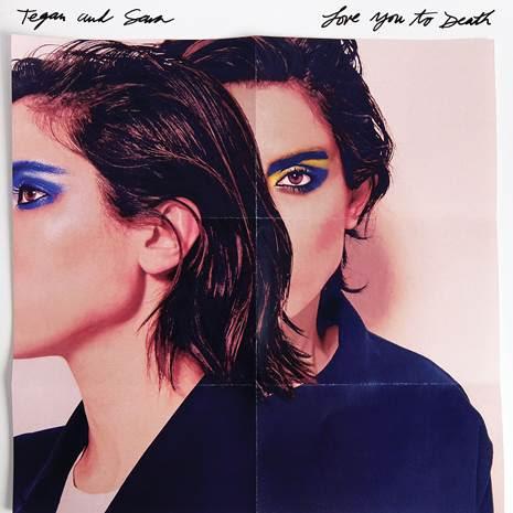 album_tegan_Sara