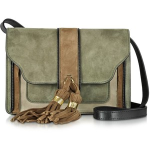 bag lautre color block