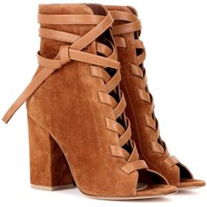 boots gianvito rossie