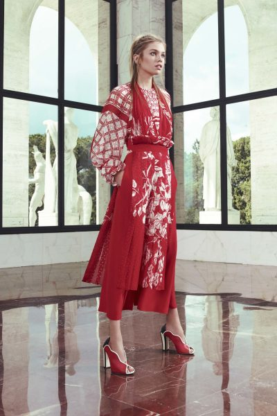 02-fendi-resort-17