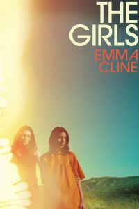 Book_Emma_The Girls_
