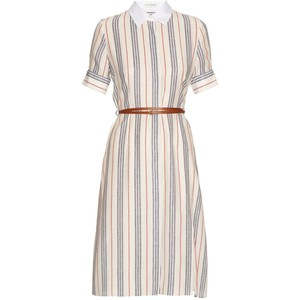 altuzarra shirtdress