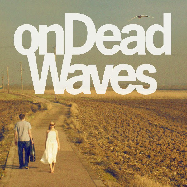 on-dead-waves